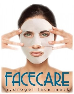 Facecare-lady-1