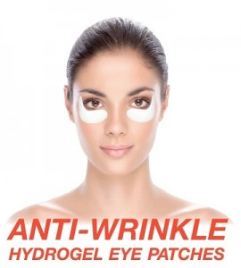 antiwrinkle-lady-1-1