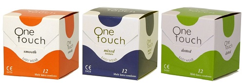 onetouch-cubic-1