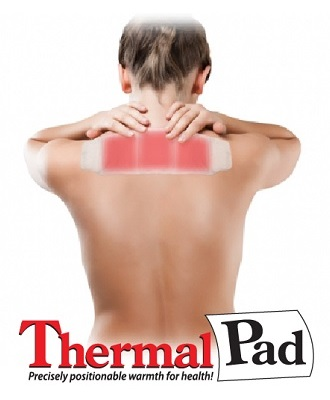 thermalpad-lady-1